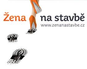 zenanastavbe