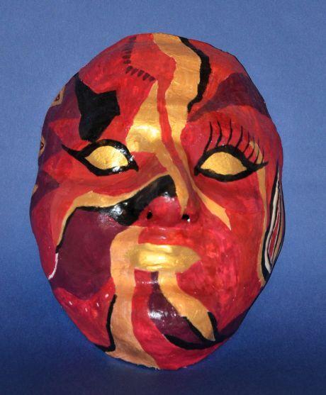 maska
