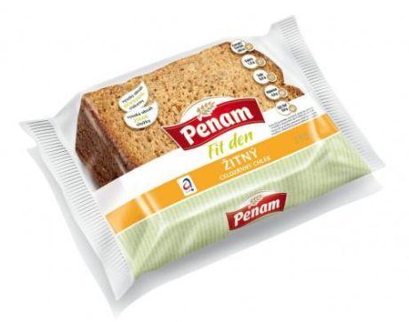 penam_v