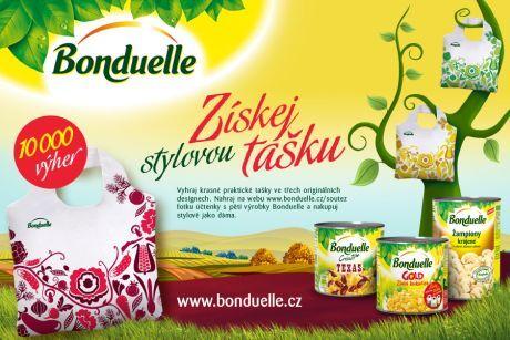 www.bonduelle.cz.
