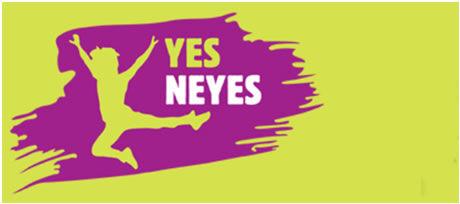 Yesneyes