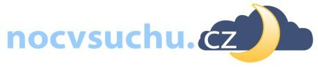 noc_v_suchu_cl