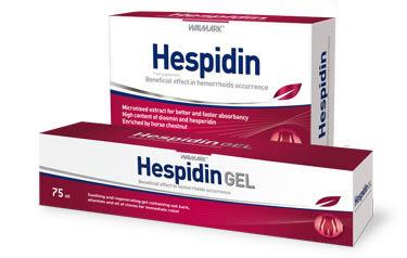 Hespidin