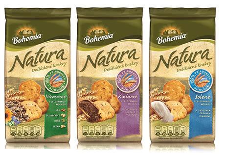 Bohemia Natura