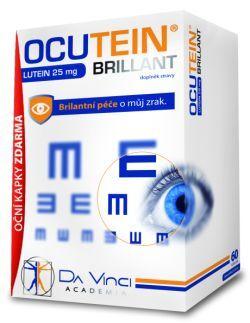 Ocutein