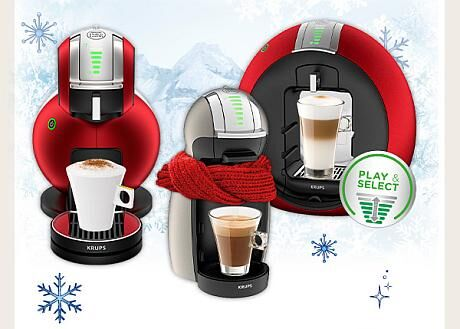 dolce gusto1