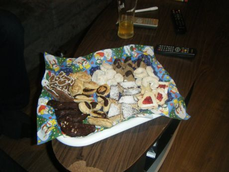cukrovi