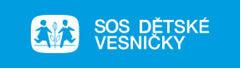 SOS vesničky