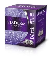 Viaderm