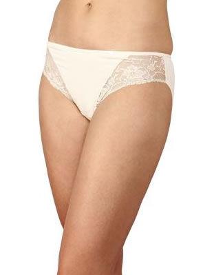 49354340840 ŽENA-IN - Podprsenky a kalhotky  Jaké kousky se vám líbí