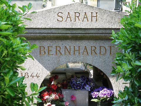 Hrob S. Bernhardt