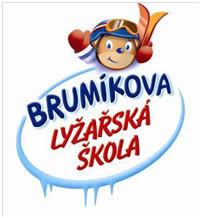 Brum�k