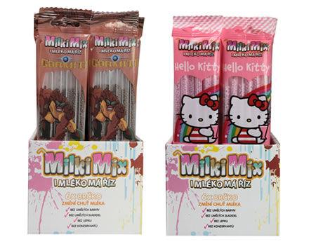 MilkiMix