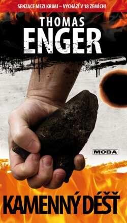 Thomas Enger