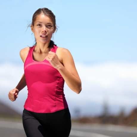 ŽENA-IN - Sportujete  A je pro vás důležité při tom dobře vypadat  22f59335da