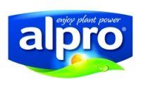 alprosoja