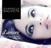 Gabrielle Salvete
