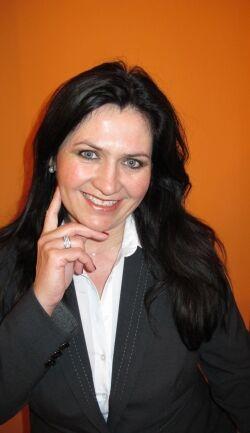 Ivana Hrabáčová