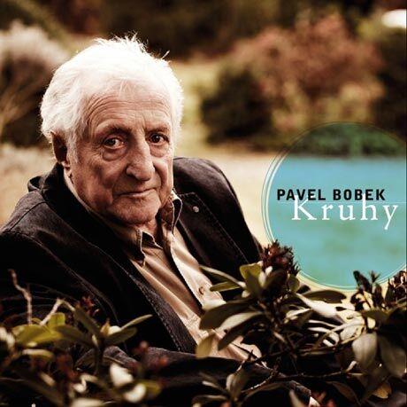 Pavel Bobek, EMI Czech Republic
