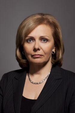 Sylvie Opatrná