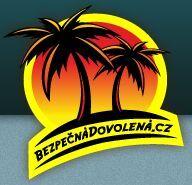dovolena_logo