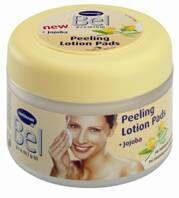Bel peeling lotion pads.jpg