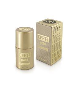 EFFFI gold EXCLUSIVE