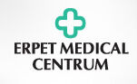 erpet medical centrum