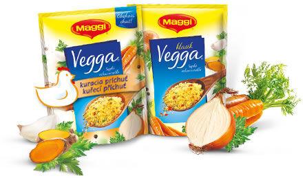 Maggi Vegga