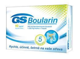 Boularin
