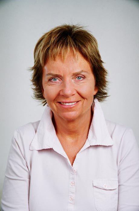 PhDr. Iva Málková, www.STOB.cz