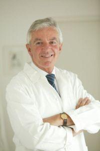 doktor mestak