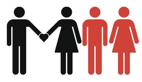význam randění s dívkou