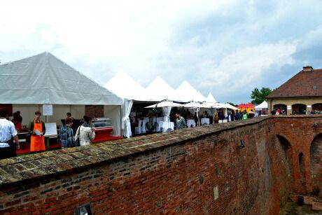 �pilberk Food Festival