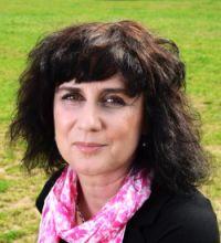 Kl�ra K��ov�