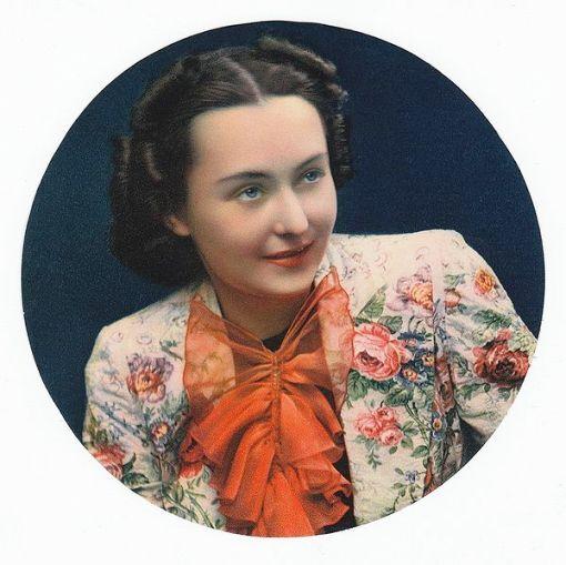 Hana Vítová