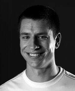 Oliver Poór