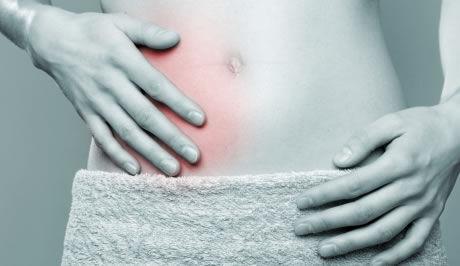 endometri�za