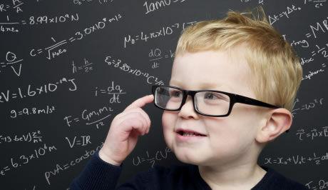 fa2b7a64a Pokud je však léčba zahájena před čtvrtým rokem života, je možné tupozrakost  zcela vyléčit. Podle statistik má nezjištěnou oční vadu každé 12. dítě ve  věku ...