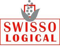 Swisso