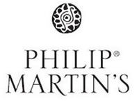 Philip Martins