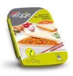 Spar veggie