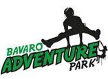 Bavaro Adventure