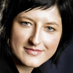 Mirka Talavašková