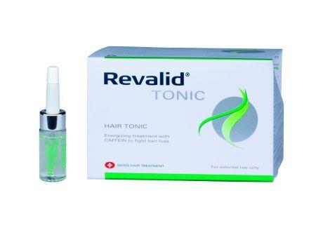 revalid1
