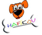 Haf�kof
