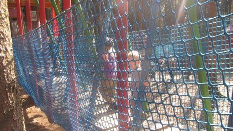 zoo Svatý Kopeček