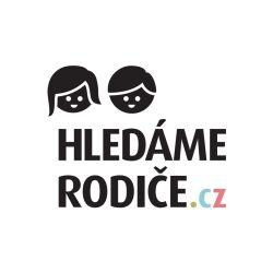 hledamerodice.cz