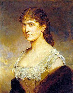 Kate�ina Schrattov�