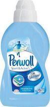 perwoll1